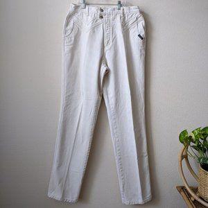 Vintage Rockies High Waist Mom Jeans